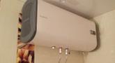 Подключение водонагревателей
